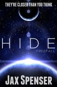 3-HIDE-Freefall
