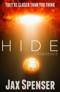 cover for Coherence