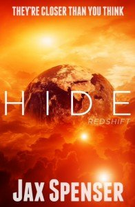 5-HIDE -Redshift